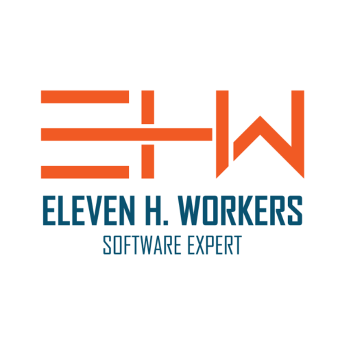 Eleven H Workers